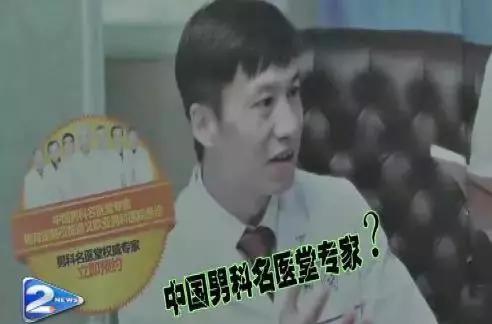 新利备用网·良驹遇伯乐——记青年钢琴家尹存墨与恩师汤蓓华、周铿的故事