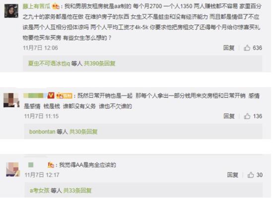 """赌博游戏室_情绪起伏热点迁移 沪指""""换马""""再上3000点"""
