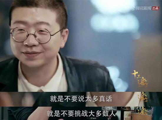 """海洋之神官网app_四川联通推""""三大服务承诺"""" 全力提升服务品质"""