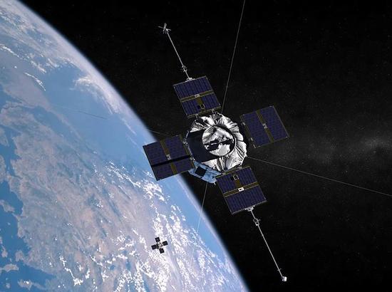 马斯克再送60颗卫星上天,中国民营卫星公司在忙啥?