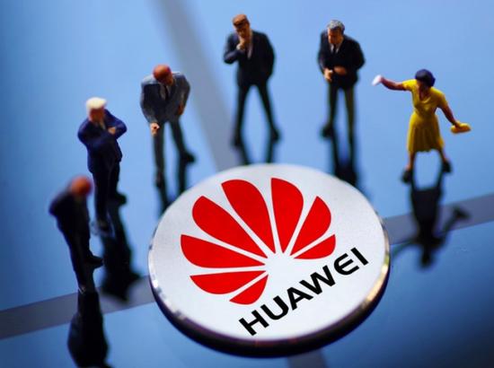 七家中国科技公司被美国点名 它们会遭受何种打压?