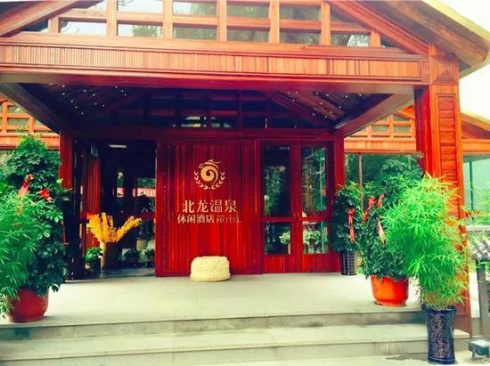 法制日报三问哈尔滨酒店致19死火灾:能否一查到底