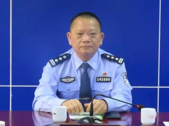 理财体验金·山东省委书记刘家义:改才有出路 闯才有活路