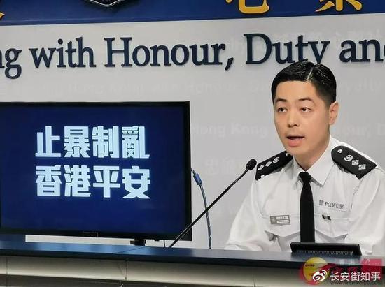 久博官网赌场 - 王健曾激动反问记者:别有用心的人来抢你,你给不给?