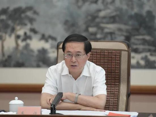 浙江省委:槽罐车爆炸是一起重大事故,要尽快查明事故原因图片