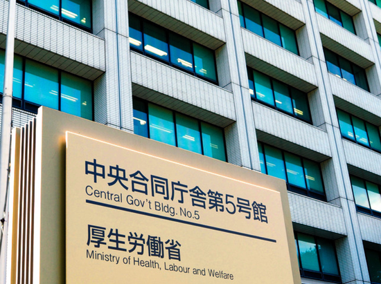 日本发生16起新冠患者从医院逃走事例 将立法严惩