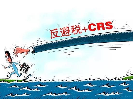 圖片來源 / 央視新聞
