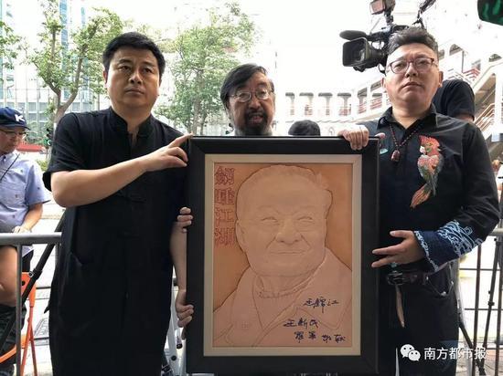中国福彩3d字谜画谜