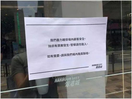 重庆时时后三不定位杀号