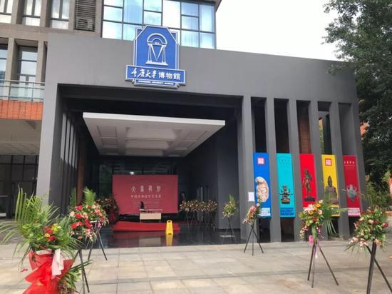 http://www.edaojz.cn/xiuxianlvyou/301391.html