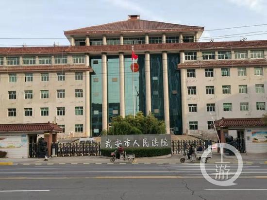 网络外围赌博·浙江隧道内货车起火已致5死31伤 其中14人在ICU救治