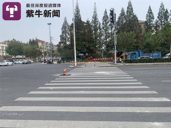 """鼎盛国际平台app,走过2275载岁月,都江堰""""老当益壮""""青春依然"""