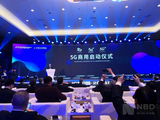 "ibetcasino_CBA又一场比赛延期举行 新疆男篮已成""魔鬼""主场!"