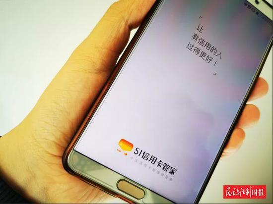 w66.com利来ag旗舰厅,中百集团控股权之争:永辉超市发出要约收购