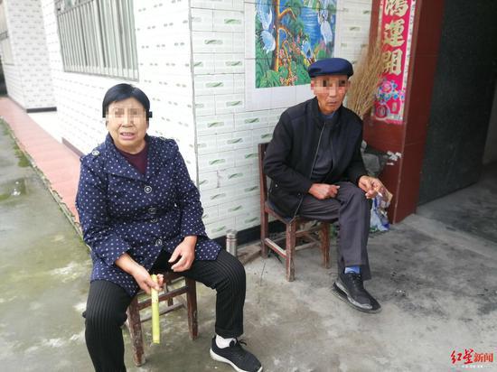 """太阳岛娱乐网站·杭州青年汽车破产,工作人员:总部仍正常运营 辟谣""""加水就能跑"""""""