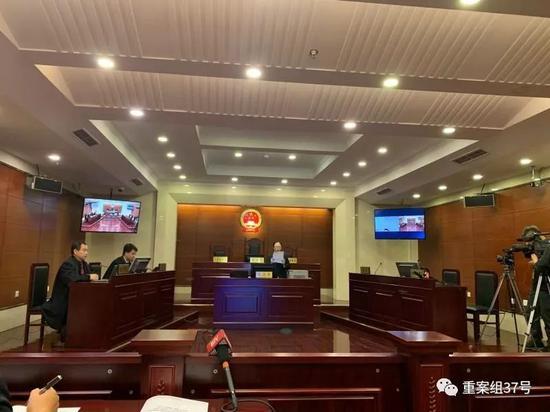 八方会 - 4年违规坐头等舱222次 云南城投集团原董事长被双开