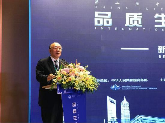 明升体育新网址 靠技能让世界爱上中国造——两会代表委员建言产业队伍建设