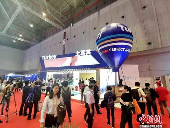 888和博狗,香港证监会:虚拟资产平台营运者仅可向专业投资者提供其服务