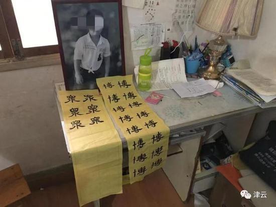 韩国bj视讯直播 - 专家:阻挡两岸交流 民进党终将被民意抛弃