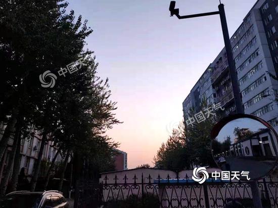 银河娱乐老字号·新城董事长涉嫌猥亵女童 新城发展跌15%新城悦跌11%