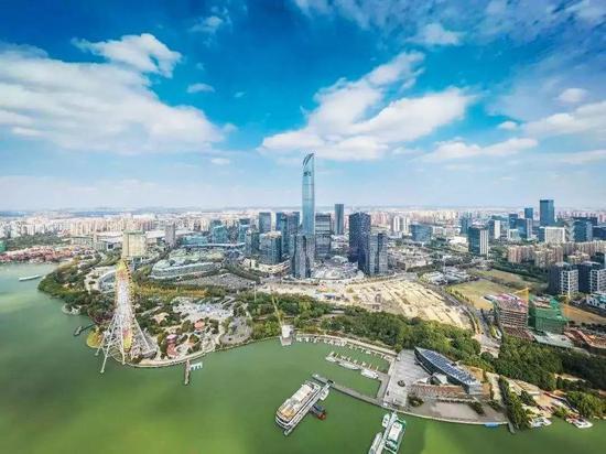 「香港必发交易所」蔡昉:1.7亿农民工得城市户口 可以提高其消费27%
