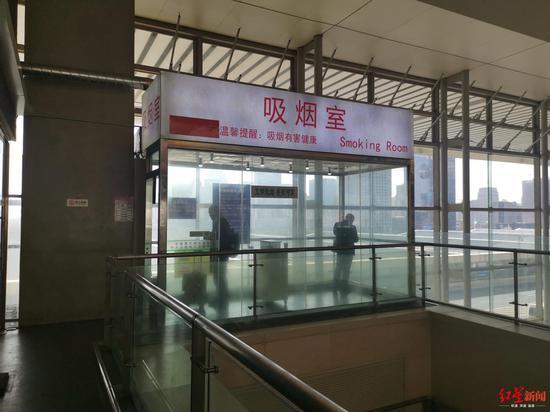 ag赢钱_实干兴业丨人民论坛