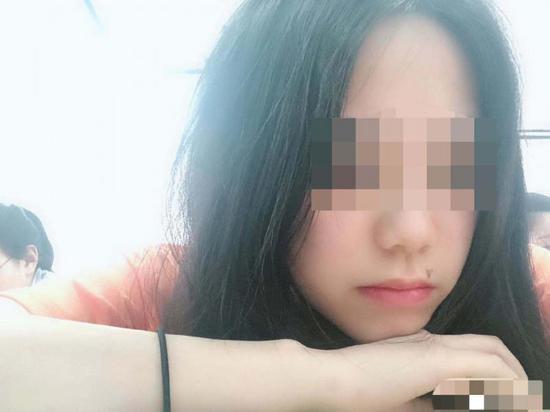太阳城申博娱乐988|东山县扎实开展退役军人服务管理工作