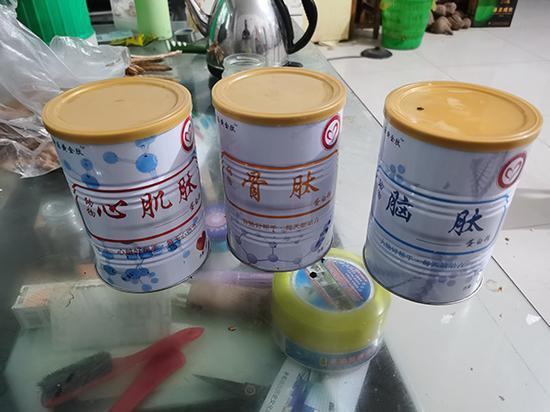 环亚集团ag女郎【官方入口】_图解70城最新房价:北京新房二手房都跌了