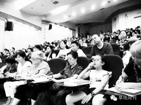 鹿鼎娱乐彩票官网-人民日报海外版:2019世界需携手同行