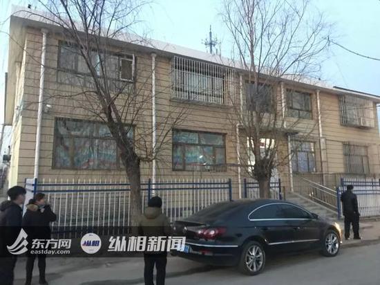 「曙光娱乐场备用」从此又多一个好去处!中国第一座城市学兼容性博物馆