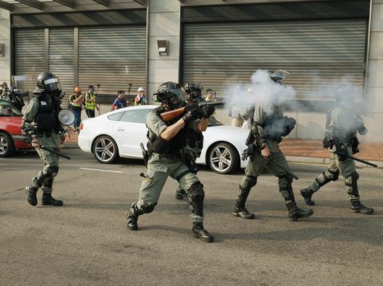 图源:香港《星岛日报》