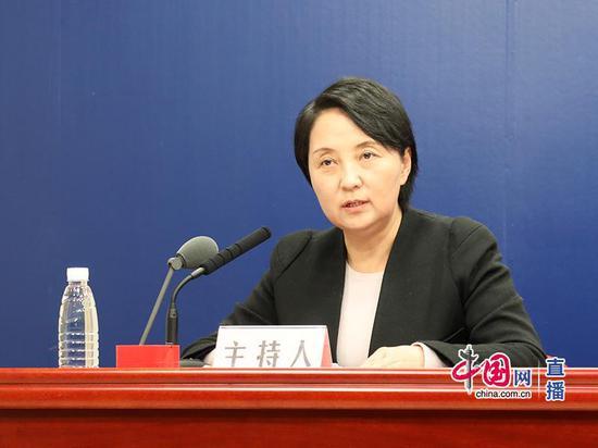 国家卫健委回应武汉病毒所事件:正在关注图片