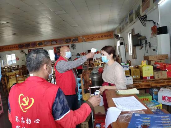 http://www.fanchuhou.com/junshi/1835863.html