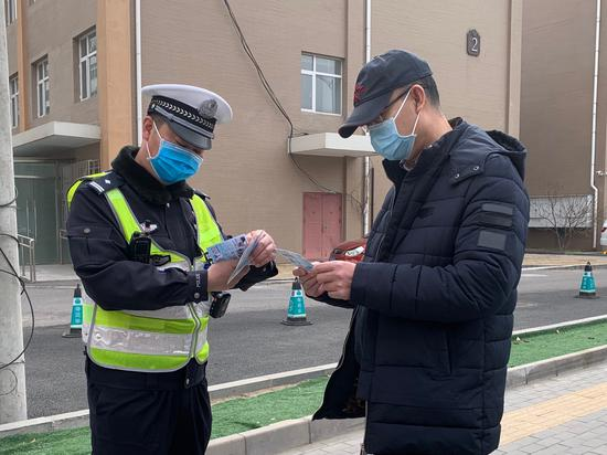 http://hashahar.com/wenhuayichan/75062.html