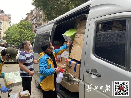 http://www.shangoudaohang.com/chuangtou/302941.html