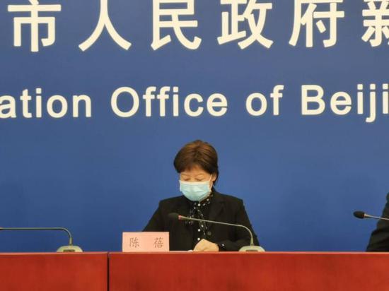 武汉返京前核酸检测为阴性方可购票图片