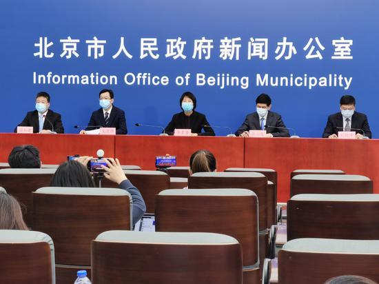 北京顺义区已连续69天无新增确诊病例图片
