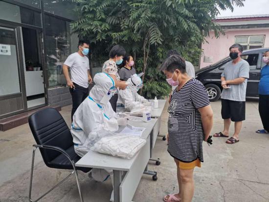 大興黃村鎮已核自然科學酸檢測,自然科學圖片