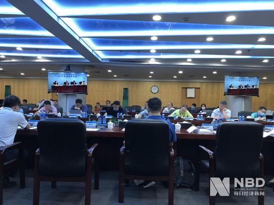 [摩天注册]中兴通讯总裁徐子阳5n摩天注册m芯片将图片