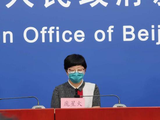 杏悦:北京累计报告确诊病例334例近九成杏悦居图片