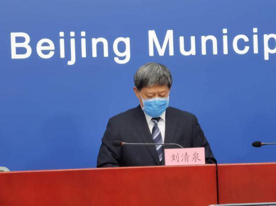 「杏悦」北京6月11日以来确诊334例病杏悦例均图片