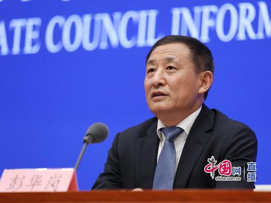 国资委:上半年央企完成固定资产投资1万亿元图片