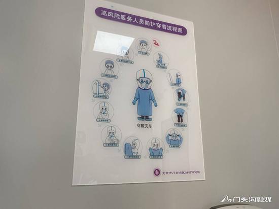 在举行核酸检测时,医务职员需先将收罗到的样本通过专用的通报窗通报进实行室,再由专业职员举行提取、设置、检测,全流程都需通过通报窗举行通报