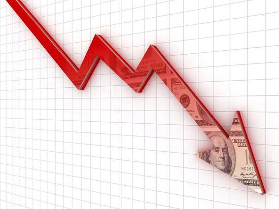 【摩登4】美一些政客成重振世界经济的摩登4绊脚石图片