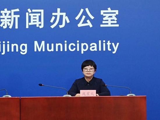 北京新增境外输入病例曾转机 建议境外人员回国减少转机、选择直航图片