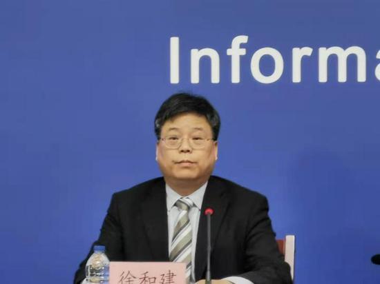 北京:加大对发热、干咳、咽痛等呼吸道症状病例的监测排查力度图片