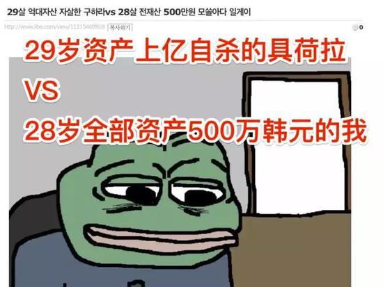 乐橙官方下载网站·打造湖南计算机产业高地