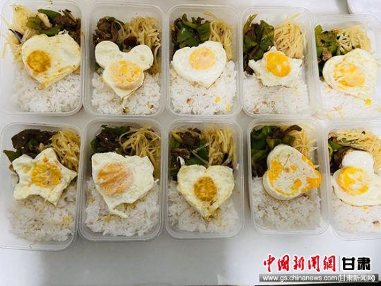 http://www.lzhmzz.com/qichejiaxing/69119.html