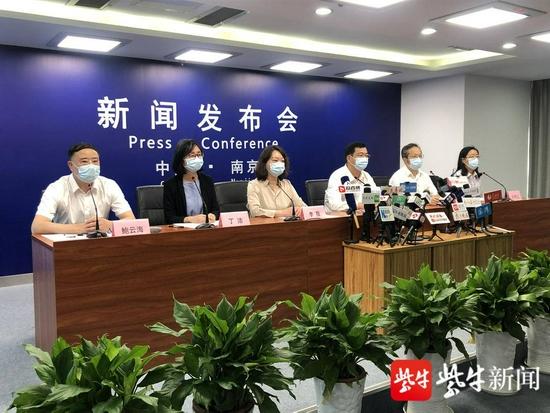 *ST广珠实控人占用资金成焦点 律师提醒投资者勿忘索赔