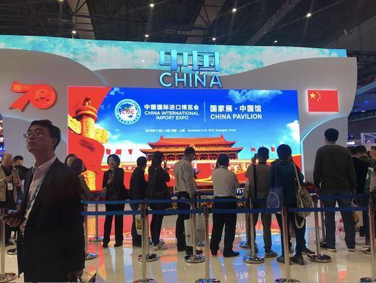 「新宝iii下载」中国这一行业到爆发前夜?大佬眼中机遇在这些领域